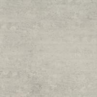 Фото Stargres плитка Loft Tech Grey Lapato 60x60