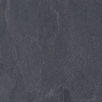 Фото Zeus Ceramica плитка напольная Slate Black 60x60 (X60ST9R)
