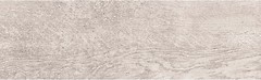 Фото Cersanit плитка Citywood Light Grey 18.5x59.8