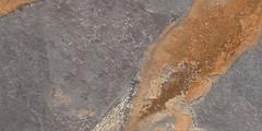Фото Zeus Ceramica плитка Slate Multicolor 30x60 (ZNXST2R)