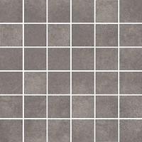Фото Cersanit мозаика City Squares Grey 29.8x29.8