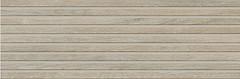 Фото Emigres плитка настенная Madeira 120 20x60