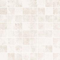 Фото Opoczno мозаика Calma Mosaic 29.7x29.7