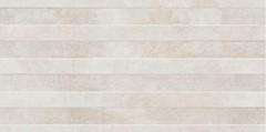 Фото Opoczno плитка настенная Paula Beige Structure 29.7x60