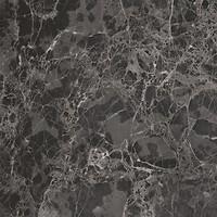 Фото Opoczno плитка напольная Sephora Black 42x42