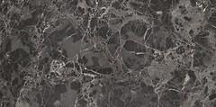 Фото Opoczno плитка настенная Sephora Black 29.7x60