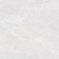 Фото Emigres плитка напольная Trento Blanco 60x60