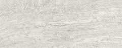 Фото Naxos плитка настенная Lithos Latemar 32x80.5 (99937)