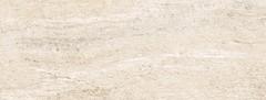 Фото Naxos плитка настенная Lithos Lias 32x80.5 (99936)