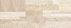 Фото Naxos плитка настенная Lithos Muretto Lias 3D 32x80.5 (99939)