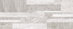 Фото Naxos плитка настенная Lithos Muretto Latemar 3D 32x80.5 (99940)