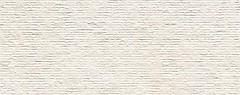 Фото Naxos плитка настенная Lithos Rub Trani 32x80.5 (99942)