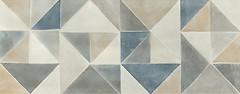 Фото Naxos плитка настенная Surface Karioca 31.2x79.7 (93371)