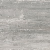 Фото ABK Ceramiche плитка напольная Sensi Arabesque Silver 60x60 (1SR01650)