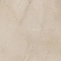 Фото ABK Ceramiche плитка напольная Sensi Sahara Cream 60x60 (1SR01600)