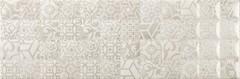 Фото TAU Ceramica плитка мозаичная Grisha Rlv Gold 25x75