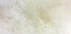 Фото Casa Ceramica плитка напольная Cementum Ivory 60x120