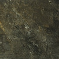 Фото Casa Ceramica плитка Black Granito 100x100