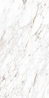 Фото Casa Ceramica плитка Carrara Neo 80x160