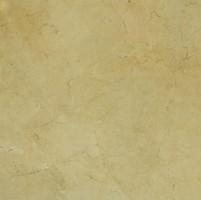 Фото Casa Ceramica плитка Roman Marbel 100x100
