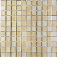 Фото Котто Кераміка мозаика GM 8012 C3 Gold Brocade/Gold/Champagne 30x30