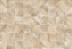 Фото Golden Tile плитка настенная Yorvik Mix 30x60 (G1Б051)