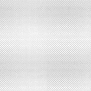 Фото Керамин плитка напольная Ирис 7П 40x40