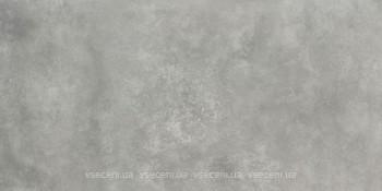 Фото Cerrad плитка Apenino Grey Rect. 59.7x119.7 (26768)
