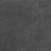 Фото Cerrad плитка Concrete Anthracite 119.7x119.7 (43842)