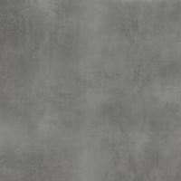 Фото Cerrad плитка Concrete Graphite 119.7x119.7 (43828)