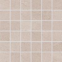 Фото Zeus Ceramica мозаика Calcare Latte 30x30 (MQCXCL1B)