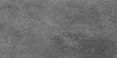 Фото Cerrad плитка Tacoma Grey 59.7x119.7 (43903)