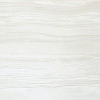 Фото Zeus Ceramica плитка Marmo Acero Bianco 60x60 (ZRXMA1R)