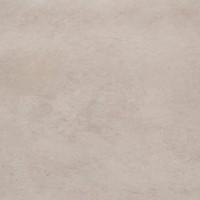 Фото Cerrad плитка Tacoma Sand 119.7x119.7 (44788)