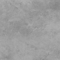 Фото Cerrad плитка Tacoma Silver 119.7x119.7 (44726)