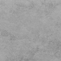 Фото Cerrad плитка Tacoma Silver 59.7x59.7 (43965)
