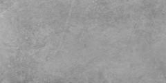 Фото Cerrad плитка Tacoma Silver 59.7x119.7 (43880)