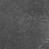 Фото Cerrad плитка Tacoma Steel 59.7x59.7 (44009)