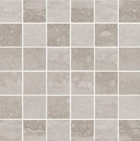 Фото Cersanit мозаика Longreach Mosaic Cream 29.8x29.8