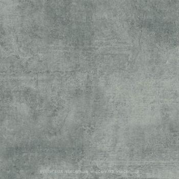 Фото Cersanit плитка напольная Dreaming Dark Grey 29.8x29.8