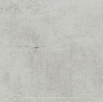 Фото Cersanit плитка напольная Dreaming Light Grey 29.8x29.8