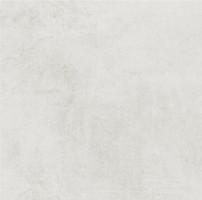 Фото Cersanit плитка напольная Dreaming White 29.8x29.8