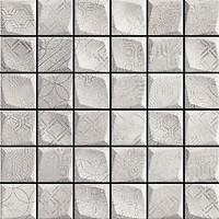 Фото Ceramika Paradyz мозаика прессованная Harmony Mozaika Grys 29.8x29.8
