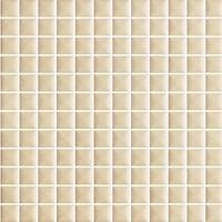 Фото Ceramika Paradyz мозаика прессованная Sunlight Mozaika Sand Crema 29.8x29.8