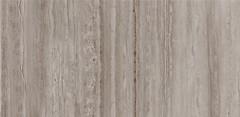 Фото Cotto d'Este плитка Kerlite Exedra Riverstone Glossy 100x300