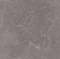 Фото Cotto d'Este плитка Kerlite Exedra Rain Grey Glossy 100x100