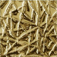 Фото Grand Kerama вставка Tako Паутина золото 8x8