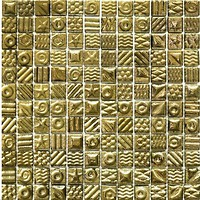 Фото Grand Kerama мозаика Микс 2252 30x30