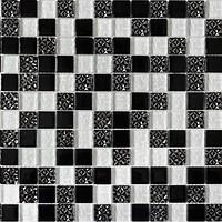 Фото Grand Kerama мозаика Микс 2251 30x30