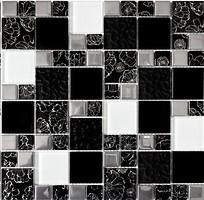 Фото Grand Kerama мозаика Микс 2233 30x30
